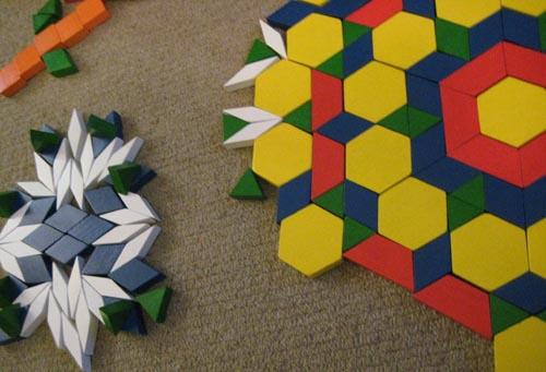 020 pattern blocks.1S