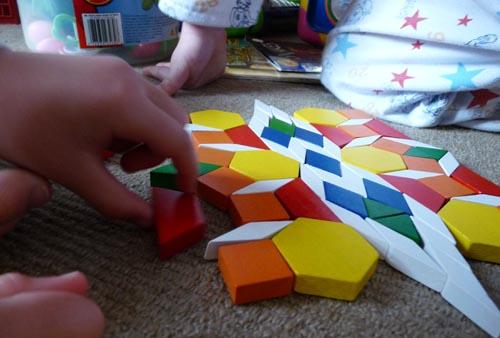 020 pattern blocks s