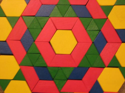 020 pattern blocks.3S