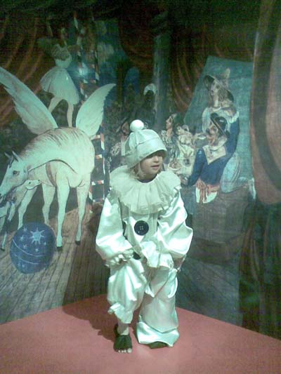 027_art museums with children 02_s