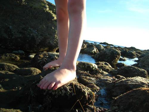 030 the beach 01.s