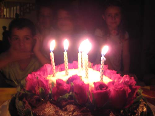 037_birthdaycake01s