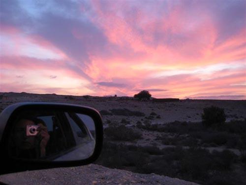 044_negev desert