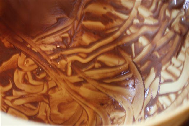 043_chocolate cake06