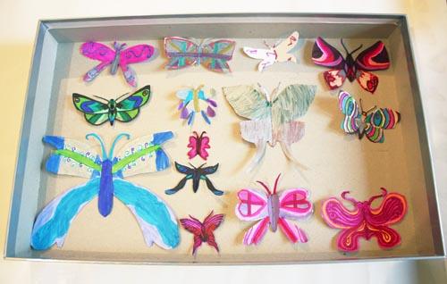065_butterflies07