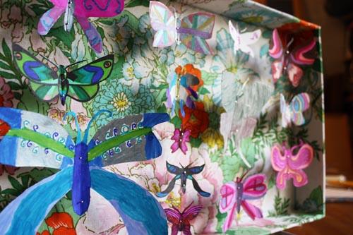 065_butterflies012