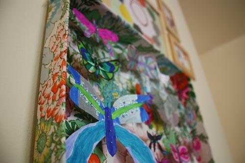 065_butterflies013