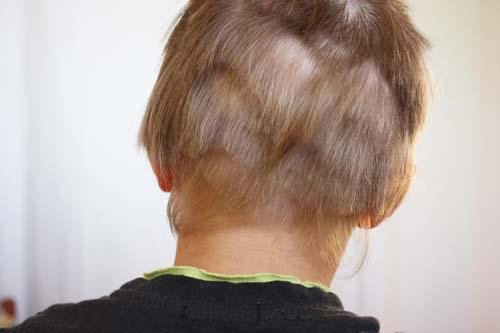 066_haircut03