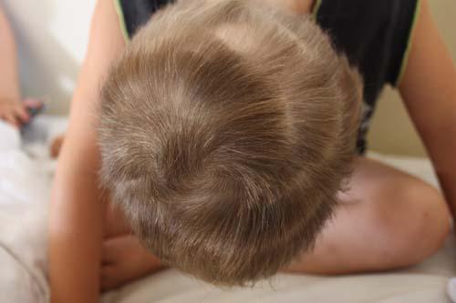 066_haircut02