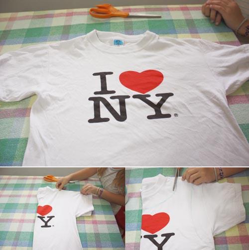 072_I LOVE NY02s