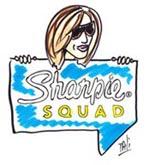 Sharpiesquad avatar_sidebar