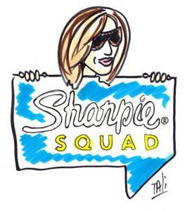 Sharpiesquad avatar