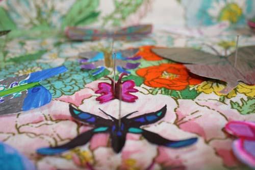 065_butterflies08