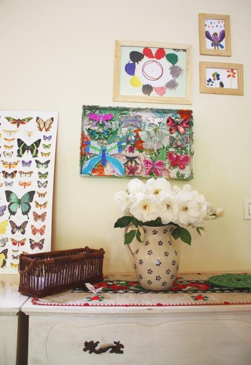 065_butterflies011