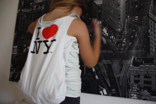 072_I LOVE NY04s