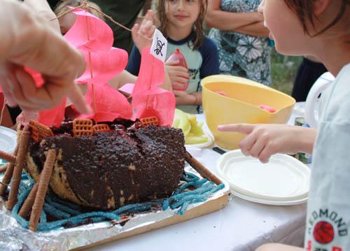 090_pirate birthday cake02s
