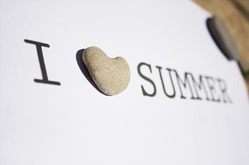 089_i love summer