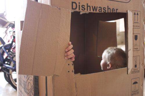 Guc_dishwasher01s