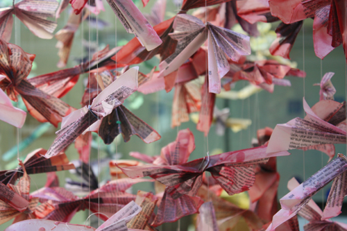 Tb_buterflies01s