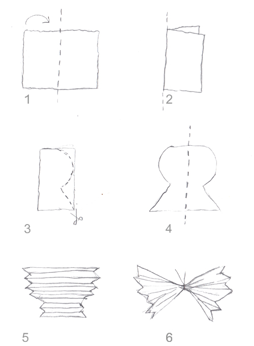 BUTTERFLIE TUTORIAL copy