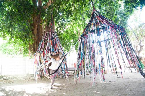 09the tent_art installation
