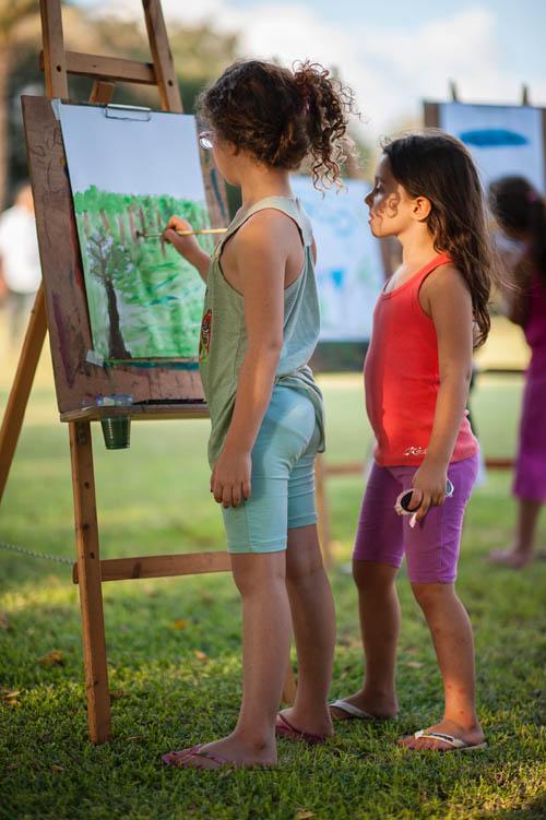Drawing outdoors02_Yossi OvadiaS