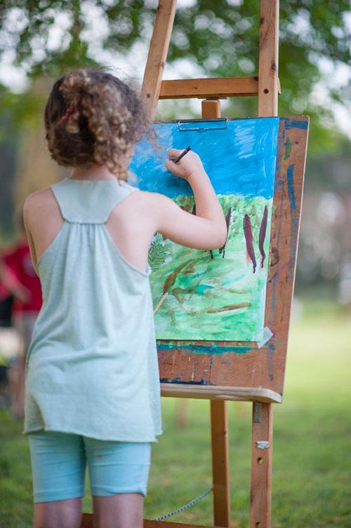 Drawing outdoors05_Yossi OvadiaS