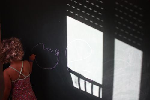Chalk board03s