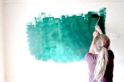 Chalk board01s