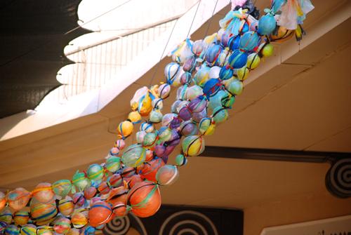 Beads_liron019s