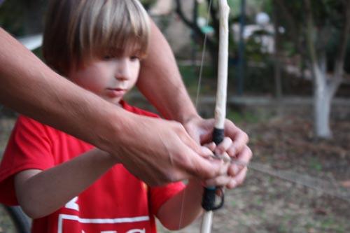 064_bow and arrow02.5