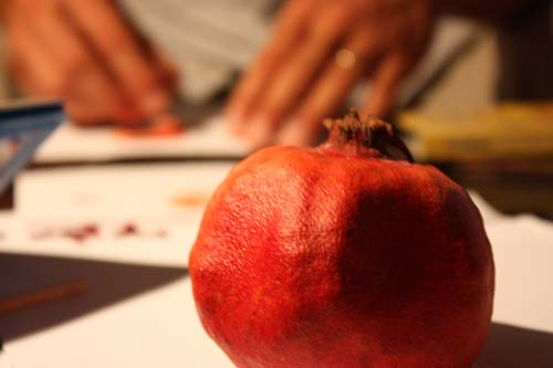 027_how to pomegranate shana tova03s