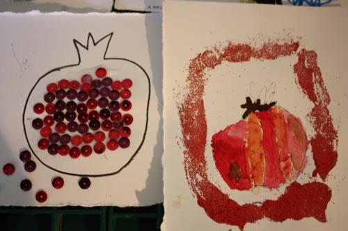 027_how to pomegranate shana tova02s
