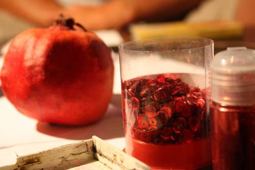 027_how to pomegranate shana tova04s