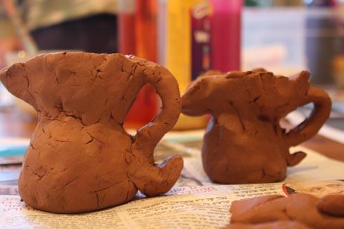 033_little clay pot09s