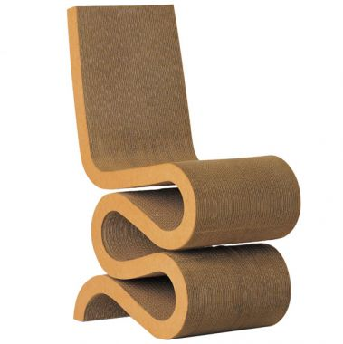 Wiggle-Chair-MAIN_379x380